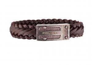 POLICE PJ.25710PSEN//01 Sabertooth